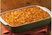 Recipes-Paleo/Low carb/gluten free