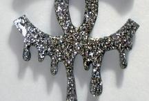 Chanel - YSL - Hermes - Prada - Burberry - Dior