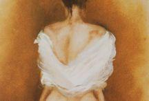 Helen McChesney prints
