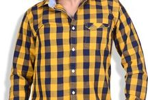 FW 2014 Collection / Check out the latest in Men's best fashion brand from India! The is board is for the Fall/Winter 2014 Collection