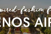 Shop Buenos Aires / www.shoptiques.com/look-books/shop-buenos-aires
