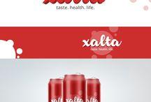Xalta Drinks
