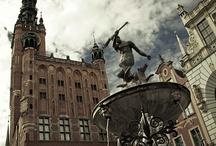 Places - Poland