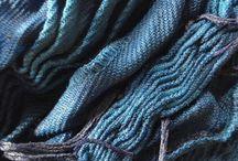 Cremme | Texturas
