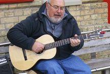 Folk Music / Folk Music