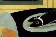 Art-Braque, Georges (1882-1963)