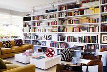 Home Deco inspirations