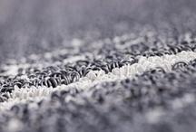 carpet / by Yumi Tahata