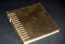 books, covers, binding