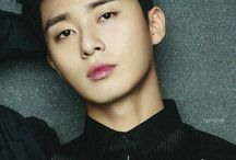 Seo Joon:3