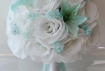 Bouquet - Azahares