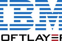 IBM SOFTLAYER / SoftLayer's Application Programming Interface (API) is the development interface that gives developers and system administrators direct interaction with SoftLayer's backend system.