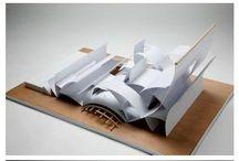 - Design - Maquettes