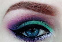 Kryolan Make-Up
