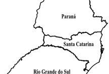 projeto região sul