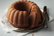 Kakku ilman vatkainta