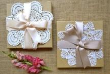 natural(beige〜grey)wedding