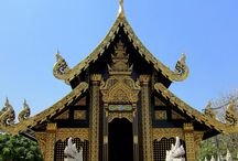 Chiang Mai Places to visit