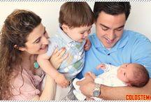 sữa non alpha lipid cho con là sự lựa chọn tốt nhất của ba mẹ