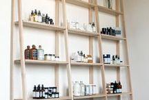 spiceshop