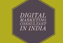 Digital Marketing Expert / Hire Digital Marketing expert services at highly less price. I am offering ethical Digital Marketing Expert services including SEO, SEM, SMO and Content Marketing.  For More Information Visit our website http://www.sonibharti.com/digital-marketing-expert/