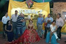 2015 Todos Santos Mango Festival / How was crowned Miss Mangos 2015?  And how many ways can you eat a mango?  Check out the link below to find out! http://todossantos.cc/about/2015-todos-santos-mango-fest/