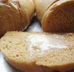 Bröd / Matbröd