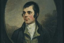 'A man's a man for a' that' / All things Robert Burns - Scotland's bard