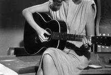 Rita Hay