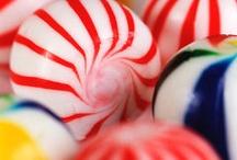 -❤YUMMY!! / ❤♥Hiiiiiiiiiiiiiiiiiii Guys♥❤  ❤You can add candy pictures and donuts to this board and thank you for accepting the membership❤