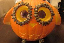 Pumpkins :-)