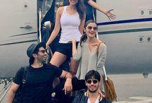 Bollywood star ⭐️