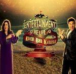 Entertainment Ke Liye Kuch Bhi Karega (Season 5)