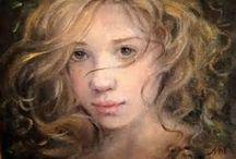 Portrait ,,,