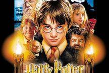 Harry Potter Box Set / Harry Potter Box Set 1080p Türkçe Altyazılı İzleyin