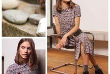 Woman / Descubre lo último en moda para mujer que podrás encontrar en las tiendas de ('epicentre.