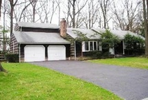 Bergen County NJ Real Estate / Homes for sale in Bergen County New Jersey, Ridgewood, Westwood, Paramus and more.. http://www.BergenCountyHomeForSale.com
