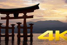 Hiroshima - 4K Videos