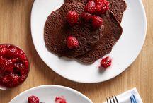 Dessert / by Maryane Colombo