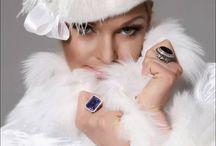 Women's Fashion / http://www.pureleverage.com/