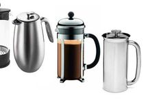 Best Coffee Maker / We offers the best coffee Maker Grinder at affordable price
