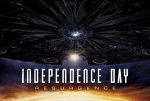 independence day 2.