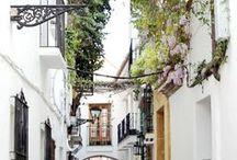 Marbella