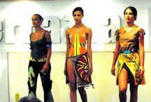 CONCORSO per STILISTI MODA D'AUTORE 2013 / N&D Nadine Fashion Stylist ha partecipato al concorso per Stilisti di Moda nell'anno 2013 presso la terrazza Mare di Lignano Sabbiadoro classificandosi Finalista al Concorso; ecco alcune immagine significative della sfilata di Moda