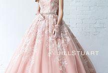 Ideas de vestido