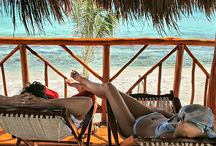 Mexico- El Dorado Royale Riviera Maya/Cancun / All Inclusive Adult's Only Resort and Spa,