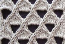 stitch knit gyu
