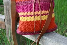 easy gift ideas and patterns
