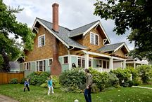 Homes & Decor