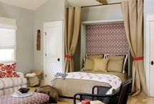 fold up bed for garage
